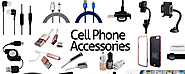 Tag: Selling Mobile Accessories on eBay