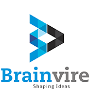 Brainvire Infotech Inc