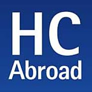 Study Abroad for Postgraduate and Undergraduate Degree courses