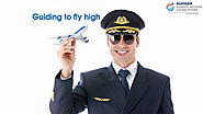 Sunsea Aviation Services Private Limited | Pilot Training- USA | Pilot Training- Canada | Pilot Training- New Zealand...