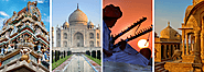 List of 38 UNESCO World Heritage Sites in India | 2020