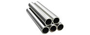 Stainless Steel high precision tube Manufacturer in India -Sachiya Steel International
