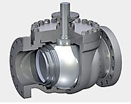 Ridhiman Alloys is a well-known supplier, dealer, manufacturer of Top Entry Ball Valves in India
