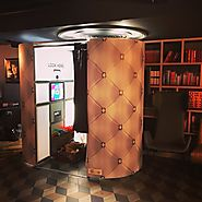 Add Value to Your Next Event with Photo Booth Hire in Preston
