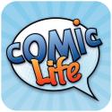 Comic Life By plasq LLC