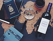 Flight Itinerary or Reservations: Verification and Confirmation Process - Schengen Visa Itinerary - Flight Itinerary ...
