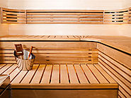 How to build your own home sauna | Blog