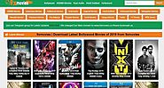 9xmovies App | Download Latest Free Bollywood Movies from 9xmovies