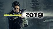 Best PC Games 2019, Free Download for Mobile, IOS or Android Phones