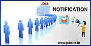 JRHMS Recruitment 2019 | Apply Online 685 MO, Lab Assistant, Technician & Other Posts 53 views