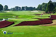 Enjoy Golfing at Top 3 Golf Course Destinations in Indonesia