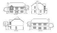 Tips for Choosing Experienced Home Architect... - D Architect Drawings