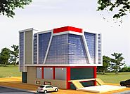 Here are some tips on choosing Best Architect Services in Mumbai | 30*60 Home Plan in India | Front elevation design ...