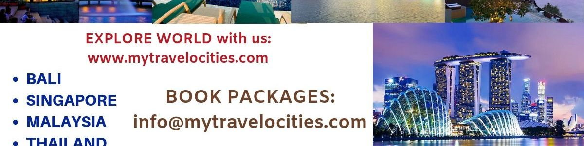 Headline for Holiday Tour Packages | Family Vacation Packages Online