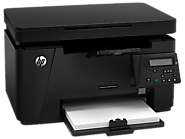 Popular Types Of Printers Commonly Used! –