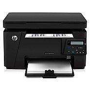 How Does Laser Printer Work? –
