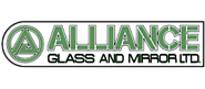 Commercial Glass Company Fort Worth | Commercial Glass Services Keller