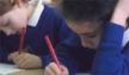 BBC - KS2 Maths - Multiplication activity