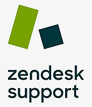 Zendesk Support Price comparison with Features