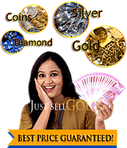Cash for gold in Noida|cash against gold| just sell gold