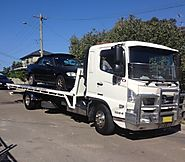 Tow Truck Sydney | Cheap Car Towing Sydney | Bus Towing Sydney | Motorcycle Towing Sydney