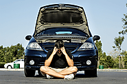 Solutions to routine car glitches - Car Towing Sydney - On Time Sydney Towing