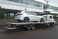 Disadvantages of Running Out of Fuel - On Time Sydney Towing