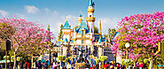 Let's take a dive into the best reasons why Disneyland is Always Better than Disney World.