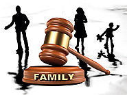 Understanding What Family Law Involving Children Covers