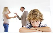 Steps To Getting The Right Lawyer For Your Child Custody