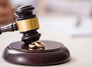 When Is The Right Time To Consult A Divorce Lawyer, And Should I Hire Them?