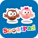 ScootPad By ScootPad Corporation
