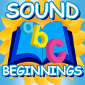 SOUND BEGINNINGS By PRESCHOOL UNIVERSITY