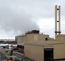 Air Pollution from Waste-to-Energy Incinerators