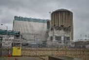 Nuclear Power Plants: Minnesota's are Old, with Radioactive Waste Piling Up