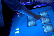 IntuiFace: How Interactive Touch Screen Digital Signage Works - Intuiface