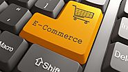 #1 CRM for E-commerce Industry | Ecommerce CRM |Trusted By 10,000 Business | Start Free Trail