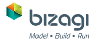 Bizagi - Business Process Management (BPMS) and Workflow software