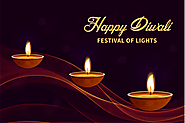 Happy Deepawali 2019 Quotes and Wishes for Family and Friends