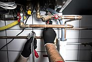 Plumbing Services For Residential & Commercial Purposes – commercial plumbing perth