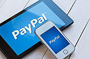 How to Earn up to $100 by PayPal Referral Program?