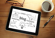 Is It Difficult to Make Money from your Blog? How to Overcome It?