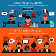 High-Quality Translation Services In Chennai