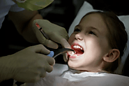 Delay Can Aggravate Dental Problems You Can Avoid With Regular Checks and Treatments at Dentist Epping NSW Clinic