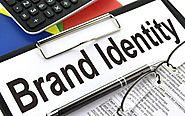 How to Build Brand Identity for Small Business?
