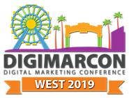 DIGIMARCON WEST 2019