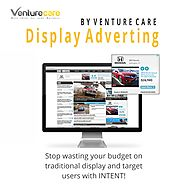 Display Advertising Company in Pune|Best Advertising Company