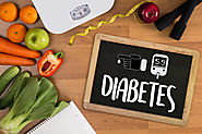 Diabetes: Common Symptoms and Prevention