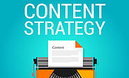 How Content Marketing Works for Small Business