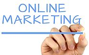 What Benefits you Can Obtain Through Online Marketing for your Business?
